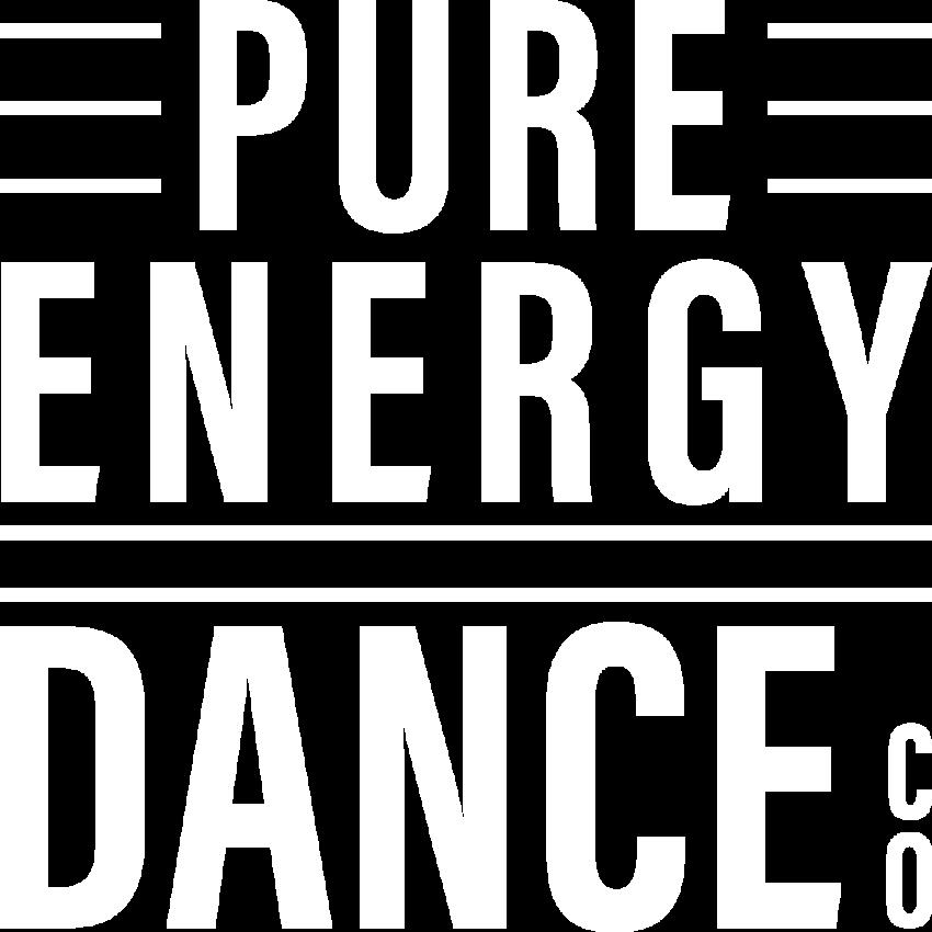Pure Energy Dance Co.